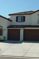 2438 Taylor, Antioch, CA, 94531