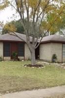 10232 Missel Thrush Drive, Austin, TX, 78750