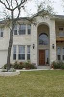 2906 Cashell Wood Drive, Cedar Park, TX, 78613