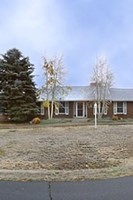 7921 W 104th Pl, Westminster, CO, 80021