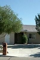1020 Santa Helena Avenue, Henderson, NV, 89015