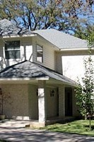 9204 Heron Dr, Fort Worth, TX, 76108