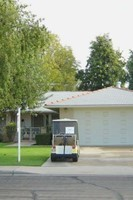 17817 N. Boswell Blvd., Sun City, AZ, 85373