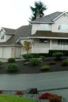 6302 6th St. Ct. NE., Tacoma, WA, 98422