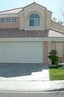 8009 Dover Shore, Las Vegas, NV, 89128