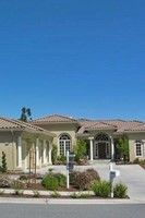 22209 Hammond Way, Cupertino, CA, 95014