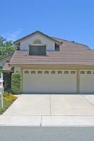 4869 RIdgeview Dr, Antioch, CA, 94531