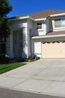 4515 Rock Island, Antioch, CA, 94509