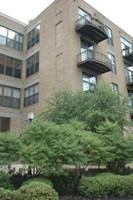 1330 W Monroe110, Chicago, IL, 60607