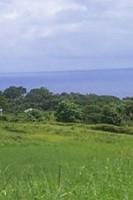 Onomea Bay, Pepeekeo, HI, 96783