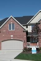 3123 Kewanee Lane, Naperville, IL, 60564