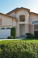 5033 Bridle Way, Antioch, CA, 94531