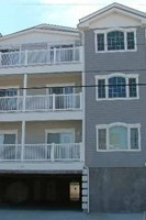 5901 Atlantic Avenue, 102, Wildwood Crest, NJ, 08260