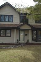 3113 N Springdale, Glenview, IL, 60025