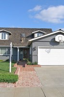 1385 Platt Ave., Milpitas, CA, 95035