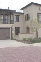 6 Stonepath, Newport Coast, CA, 92657
