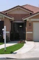 39529 Corbett Canyon Circle, Murrieta, CA, 92563