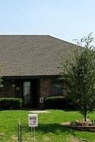 10121 Wandering Way, Benbrook, TX, 76126