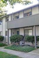 1002 N. Abbott Ave, Milpitas, CA, 95035