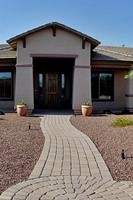 14172 Christy DrSurprise, Surprise, AZ, 85379