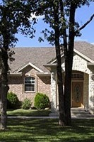 6816 Feather Wind Ct., Fort Worth, TX, 76135