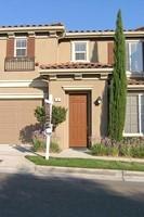 3440 Vittoria Place1, San Jose, CA, 95136