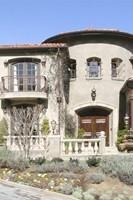 7330 Glenview Dr, San Jose, CA, 95120