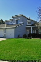 5120 PIONEER WAY, Antioch, CA, 94531