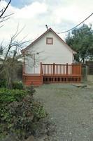 708 H Street, Antioch, CA, 94509
