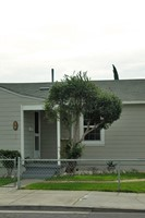10 Belshaw Street, Antioch, CA, 94509
