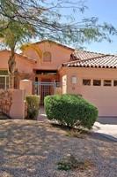 7979 E. Princess Drive 14, Scottsdale, AZ, 85255