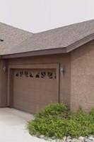 1222 Newport Ridge Drive, Prescott, AZ, 86303