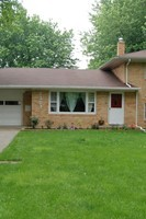2303 E 40th ST, Anderson, IN, 46013
