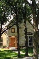 7548 Hightower Dr., North Richland Hills, TX, 76180