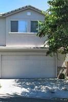 232 Ayer Lane, Milpitas, CA, 95035