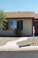 363 Tamarack Lane, Prescott, AZ, 86303