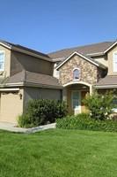 1301 Souza Drive, El Dorado Hills, CA, 95762