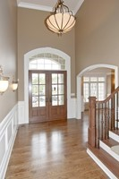 3929 Woodcrest Ct, Noblesville, IN, 46062