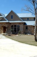 206 Riverwood, Boerne, TX, 78006