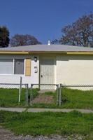 10 Drake St., Antioch, CA, 94509