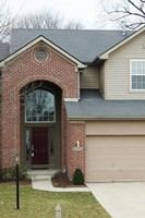 11178 Ruckle St, Carmel, IN, 46032