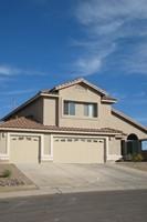 7631 S. Woodbury Grove Drive, Tucson, AZ, 85757