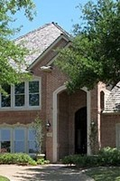 6625 Sahalee Drive, Fort Worth, TX, 76132