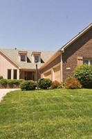 21142 Carrigan Xing, Noblesville, IN, 46062