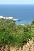 78-7031 Ola Mau St.Bayview Estates, Kailua Kona, HI, 96740