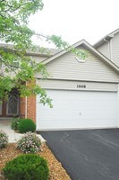 1668 Windward Ct, Naperville, IL, 60563