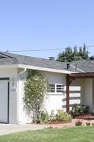 1089 W. McKinley, Sunnyvale, CA, 94086