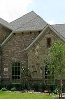 7116 Goodnight Ranch, North Richland Hills, TX, 76180