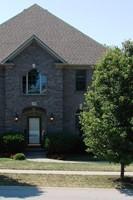 2000 Powhattan, Richmond, KY, 40475