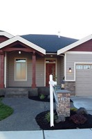 3709 W Little Rock, Spokane, WA, 99224